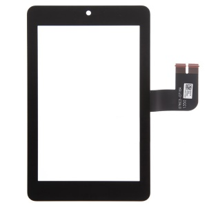 OEM Touch Digitizer Screen for Asus Memo Pad HD7 ME173