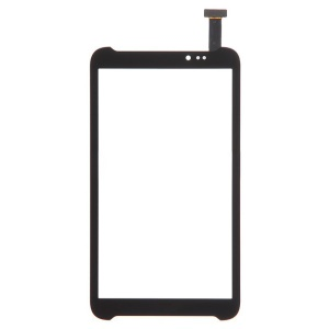 OEM Digitizer Touch Screen for Asus Fonepad Note 6 FHD6 ME560CG - Black