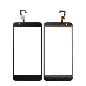 Assembly Touch Digitizer Screen Glass Replacement Part for Blackview E7