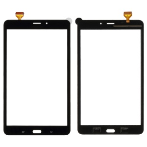 Touch Digitizer Screen Glass Part for Samsung Galaxy Tab A 8.0 (2017) SM-T385 (4G/LTE) - Black