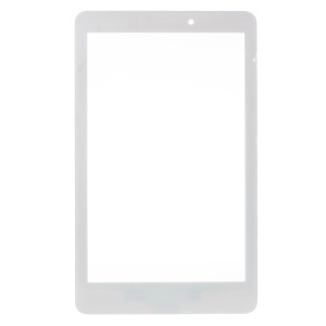 Touch Digitizer Screen for Acer Iconia Tab 8 A1-840 - White