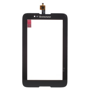 Digitizer Touch Screen for Lenovo IdeaTab A7-30 A3300