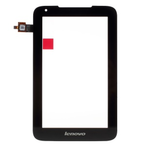 Touch Digitizer Screen for Lenovo IdeaTab A1000L
