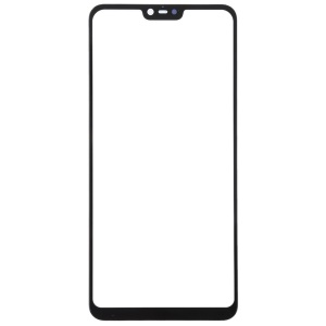 Front Screen Glass Lens Replacement for Xiaomi Mi 8 Lite/Mi 8 Youth (Mi 8X)
