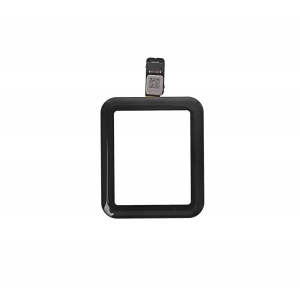 Touch Screen Digitizer Parte In Vetro Per Apple Watch Serie 3 38mm