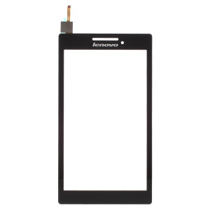 For Lenovo Tab 2 A7-10 Digitizer Touch Screen Replacement