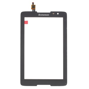 Touch Digitizer Screen (Refurbished) for Lenovo IdeaTab A5500