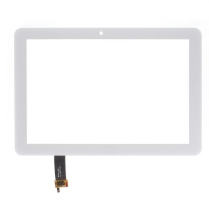 Digitizer Touchscreen für Acer Iconia Tab 10 A3-A20 (Refurbished)