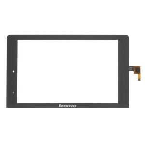 Touch Digitizer Screen Repair Part for Lenovo Yoga 8 B6000 (Refurbished)