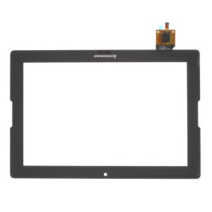 Touch Screen Digitizer Per Lenovo Ideatab A10-70 A7600 (rinnovato)