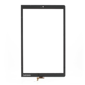 Digitizer Touch Screen for Lenovo Yoga Tab 3 Pro 10.1 (Refurbished)