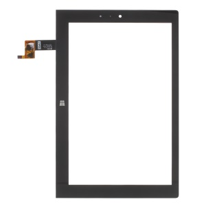 Digitizer Touch Screen for Lenovo Yoga Tablet 2 with Windows 1051 (Refurbished)