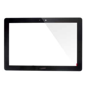 Touch Digitizer Screen pour Huawei MediaPad 10 Link S10-101 (Refurbished)