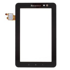 Digitalizador Touch Screen para Lenovo IdeaPad A1-07 (Recondicionado)