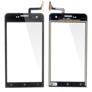 OEM Digitizer Touch Screen Front Glass Replacement for Asus Zenfone 5