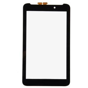 OEM Touch Digitizer Screen Glass Replacement for ASUS Fonepad 7 FE170CG - Black