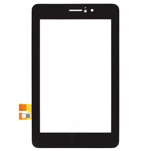 OEM Touch Digitizer Screen Glass Replacement for ASUS Fonepad ME371