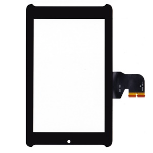 OEM Touch Digitizer Screen Glass Replacement for ASUS Fonepad 7 ME372CG