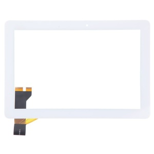 OEM Touch Digitizer Screen Part for ASUS MeMO Pad 10 ME102A 3.0 Version - White