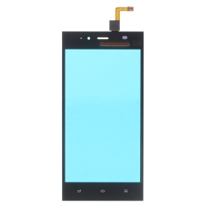OEM Touch Digitizer Screen Front Glass Replacement for Xiaomi 3 MI3