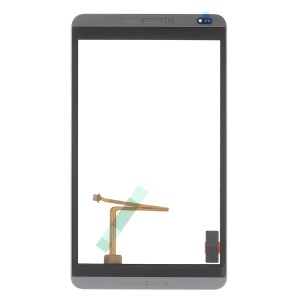 OEM Digitizer Touch Screen with Frame for Huawei MediaPad M1 8.0 S8-301/S8-306