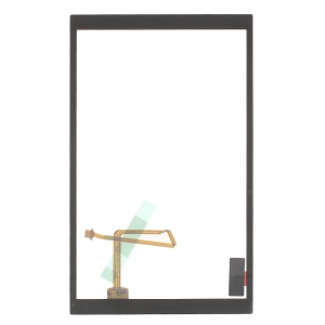 OEM Digitizer Touch Screen Part for Huawei MediaPad M1 8.0 S8-301/S8-306