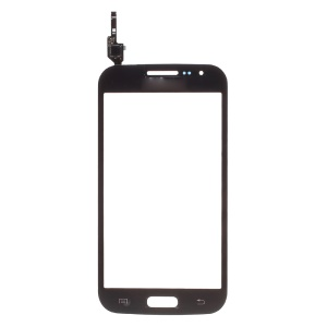 Digitizer Touch Screen Glass for Samsung Galaxy Win I8552 (OEM Material Assembly) - Black