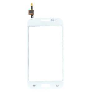 Digitizer Touchscreen für Samsung Galaxy Core Prime Value Edition SM-G361 (OEM Material Assembly) - Weiß