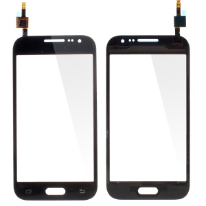 Digitizer Touch Screen for Samsung Galaxy Core Prime Value Edition SM-G361 (OEM Material Assembly) - Black