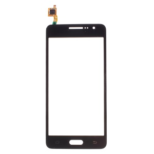 Digitizer Touch Screen Glass para Samsung Galaxy Grand Prime SM-G531(OEM material Assembly) - negro