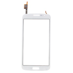 Digitizer Touch Screen Glass for Samsung Galaxy Grand 2 G7102 (OEM Material Assembly) - White
