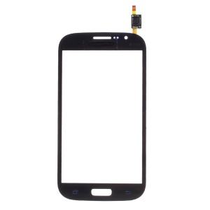 Digitizer Touch Screen for Samsung Galaxy Grand Neo I9060 (with Duos Letters, OEM Material Assembly) - Black