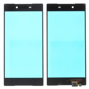 High Quality OGS Digitizer Touch Screen Part for Sony Xperia Z5 Premium