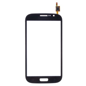 Digitizer Touch Screen Glass for Samsung Galaxy Grand Neo Plus GT-I9060I (OEM Material Assembly) - Black