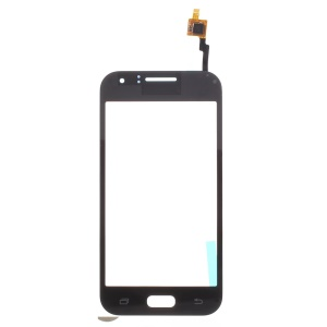 Digitizer Touch Screen Glass for Samsung Galaxy J1 SM-J100 (OEM Material Assembly) - Black