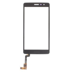 Digitizer Touch Screen Glass for LG X150 L Bello II (OEM Material Assembly)