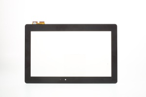 OEM Digitizer Touch Screen Replacement for ASUS Transformer Book T100 - Black