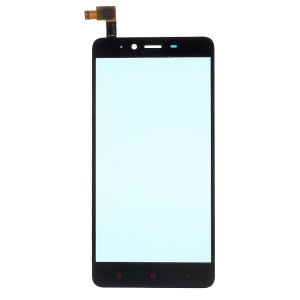 High Quality Digitizer Touch Screen Replacement Part for Xiaomi Redmi Note 2