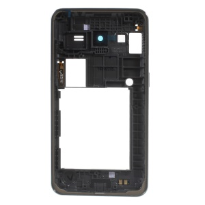OEM Rear Housing Plate Replace Part for Samsung Galaxy Core 2 Dual SIM SM-G355H