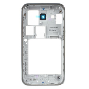 OEM Rear Housing Plate Replacement for Samsung Galaxy Core Prime SM-G360