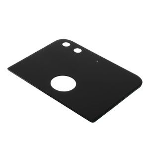 OEM for Google Pixel S1 Back Battery Housing Cover Replacement - Black
