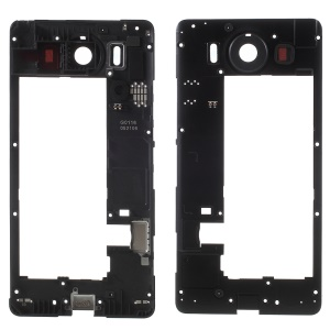 OEM Middle Plate Frame Replacement Part for Microsoft Lumia 950