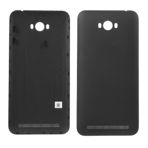 OEM Replacement Battery Housing Cover for Asus Zenfone Max ZC550KL - Black