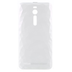 OEM Battery Door Cover with NFC Antenna for Asus Zenfone 2 ZE551ML - White