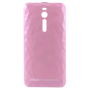 OEM Battery Door Cover Replacement with NFC Antenna for Asus Zenfone 2 ZE551ML - Pink