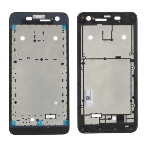 OEM Middle Plate Frame Part for Asus Zenfone 5