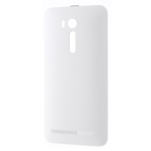 OEM Battery Housing Door Cover for Asus Zenfone Go ZB551KL - White