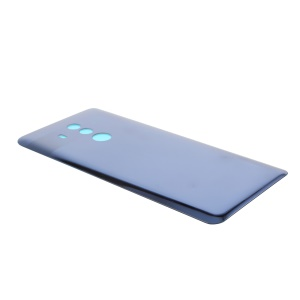 OEM Battery Housing Door Cover Replacement for Huawei Mate 10 Pro - Blue