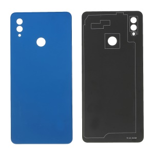 Back Battery Housing Door Case for Huawei Honor Note 10 - Blue