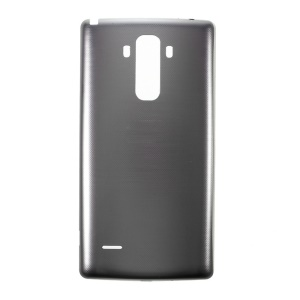 OEM Back Housing Battery Door Cover for LG G Stylo LS770